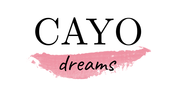 Cayo Dreams- akcerioria dla dzieci i niemowląt